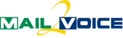 logo-mail2voice-248x77 ecf67